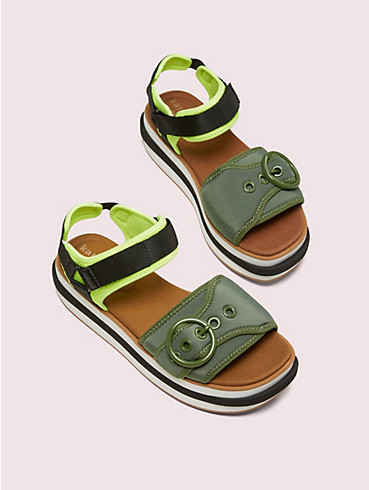 cozumel flatform sandals, , rr_productgrid