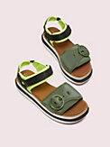 cozumel flatform sandals, , s7productThumbnail