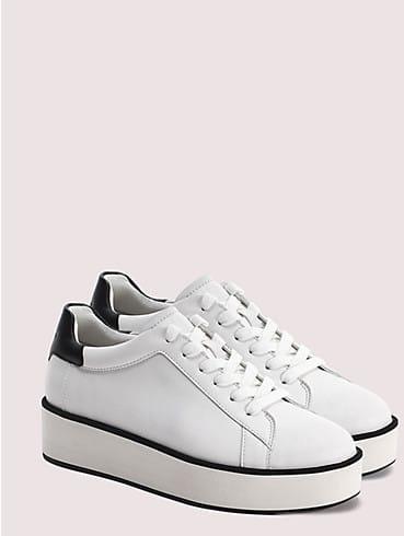 Parlor Plateau-Sneaker, , rr_productgrid