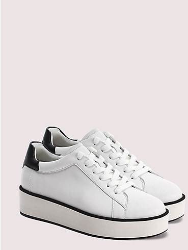 parlor platform sneakers, , rr_productgrid