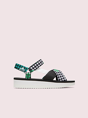 dotty sandals by kate spade new york non-hover view