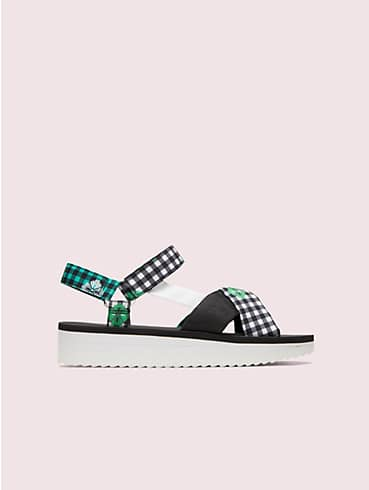 dotty sandals, , rr_productgrid