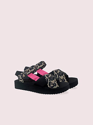 dotty sandals by kate spade new york hover view