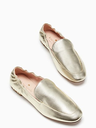lana flats by kate spade new york non-hover view