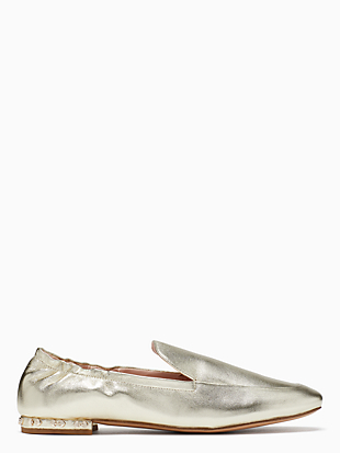 lana flats by kate spade new york hover view