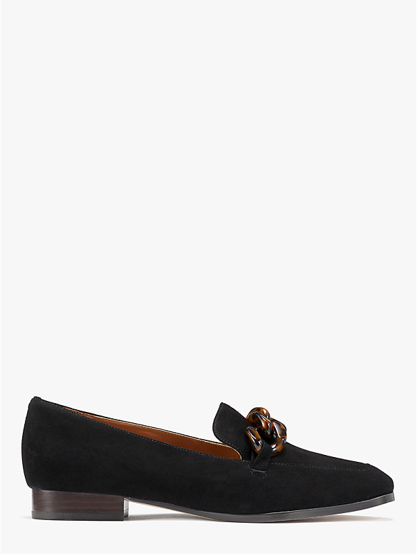 rowan loafers, , rr_large