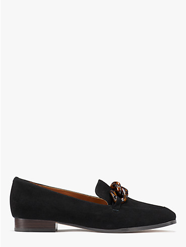 rowan loafers, , rr_productgrid