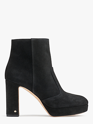 barrett booties by kate spade new york non-hover view