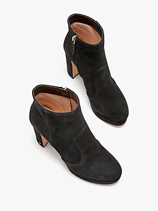 barrett booties by kate spade new york hover view