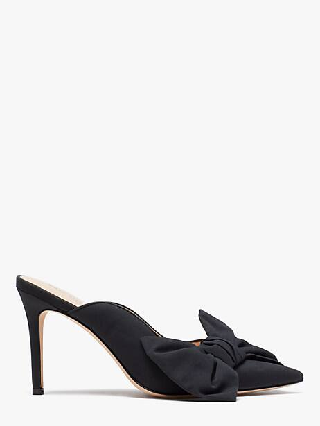 sheela pumps by kate spade new york
