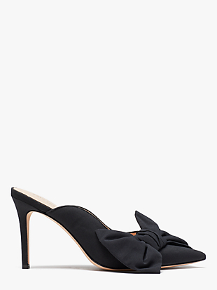 sheela pumps by kate spade new york non-hover view