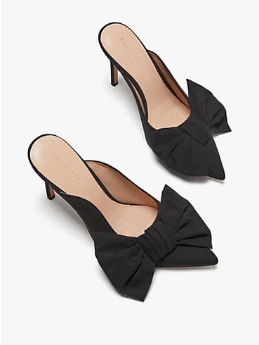 Sheela Pumps, , rr_productgrid