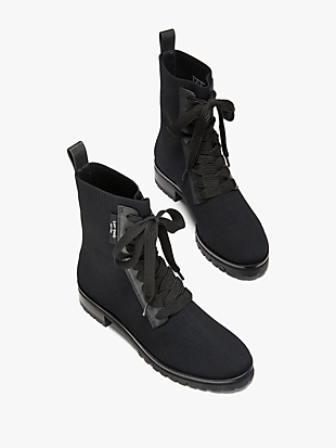 merigue boots by kate spade new york hover view