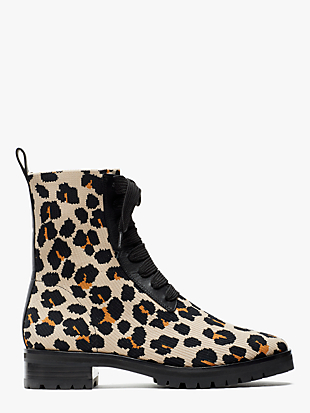 merigue boots by kate spade new york non-hover view