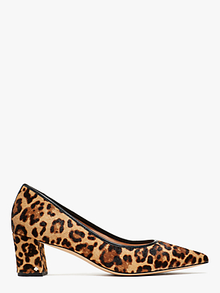 menorca pumps by kate spade new york non-hover view