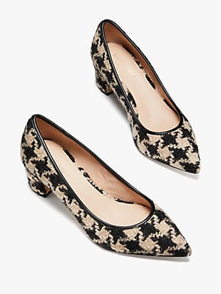 menorca pumps by kate spade new york hover view