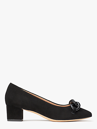 kacey pumps by kate spade new york non-hover view