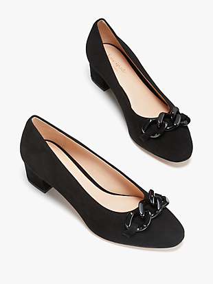 kacey pumps by kate spade new york hover view