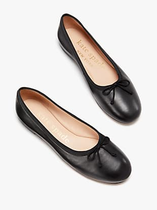 honey flats by kate spade new york hover view