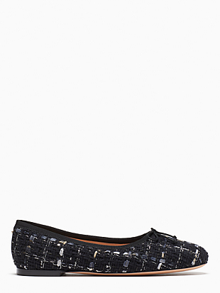 honey flats by kate spade new york non-hover view