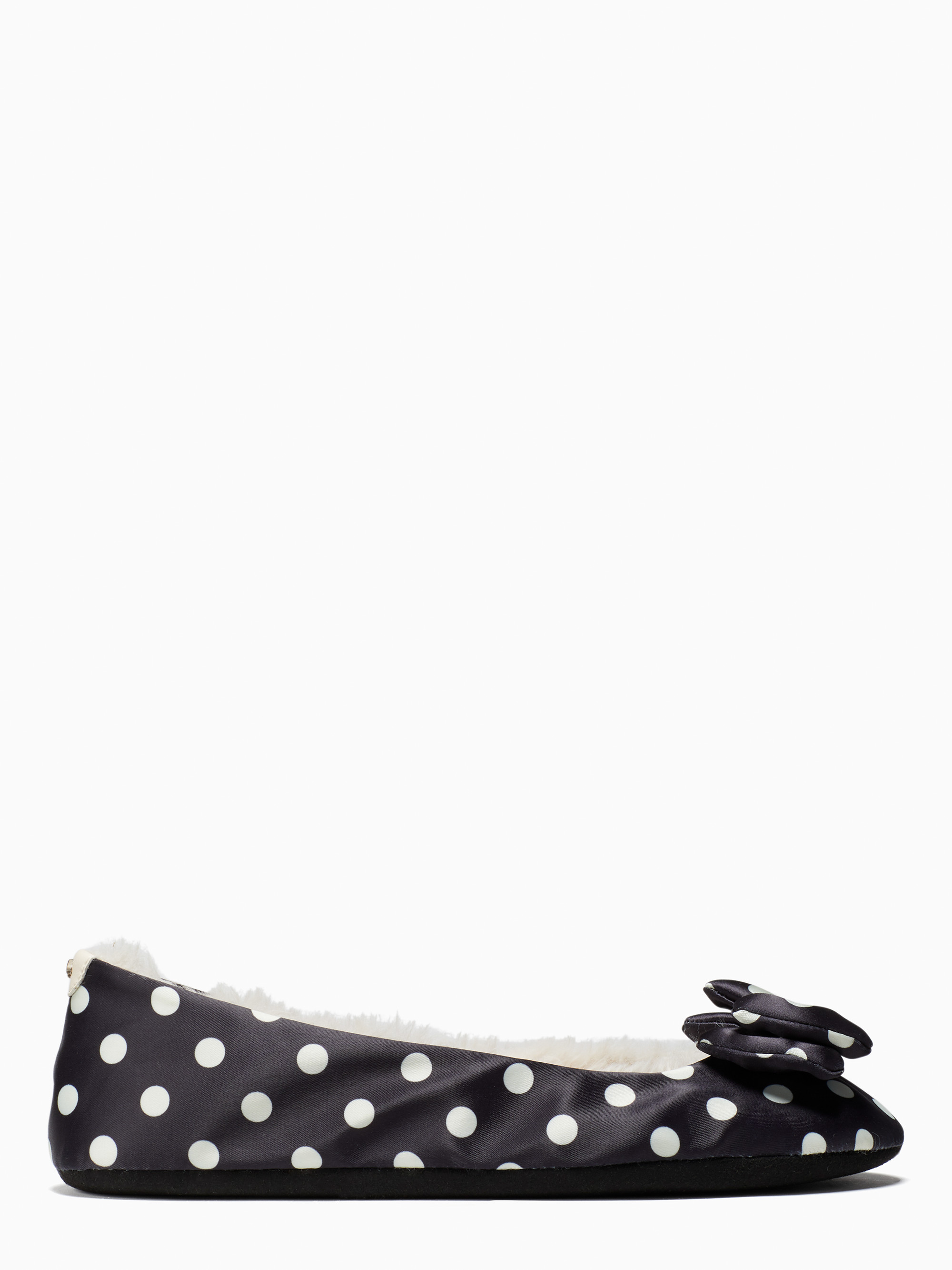 Kate spade mallow slippers