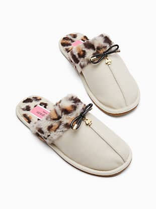 slipper lacey by kate spade new york non-hover view