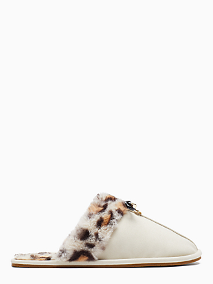 slipper lacey by kate spade new york hover view