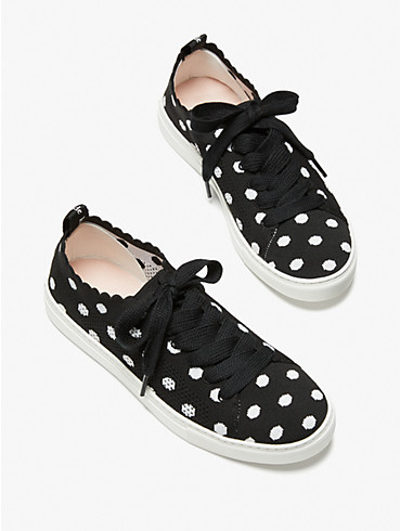 abbie sneakers, , rr_productgrid
