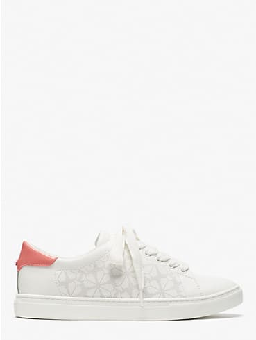 audrey sneakers, , rr_productgrid