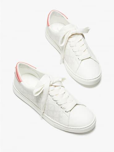 Audrey Sneaker, , rr_productgrid