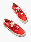 boat party espadrille sneakers, , s7productThumbnail