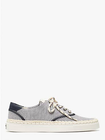 Boat Party Espadrille Sneaker, , rr_productgrid