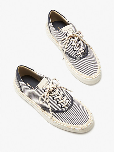 boat party espadrille sneakers, , rr_productgrid