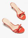 swing kitten heels, , s7productThumbnail