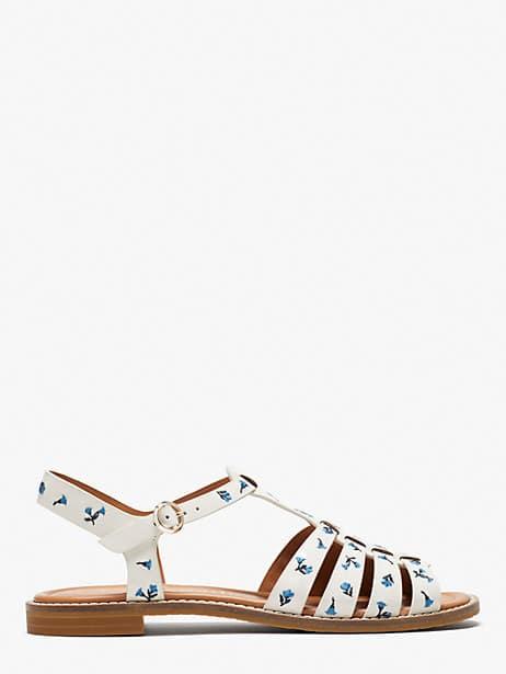 Kate Spade Sandals WONDER SANDALS