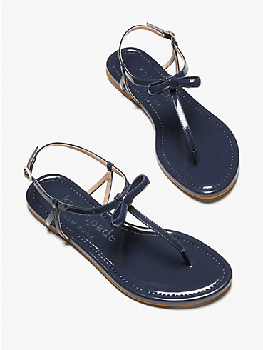 piazza sandals, , rr_productgrid