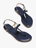 piazza sandals, , s7productThumbnail