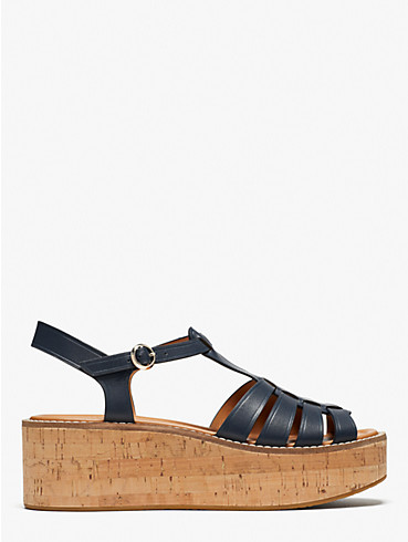 mabel platform wedge, , rr_productgrid