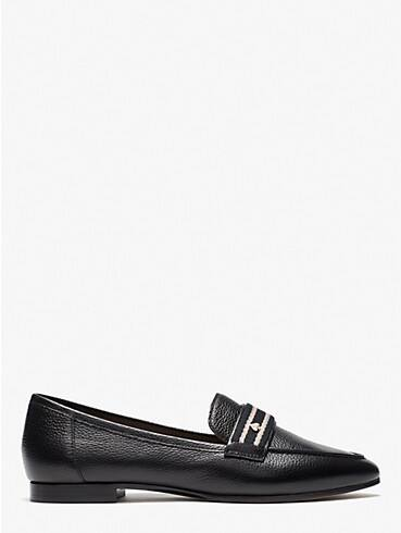 katie loafers, , rr_productgrid