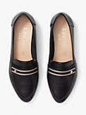 Katie Loafers, , s7productThumbnail
