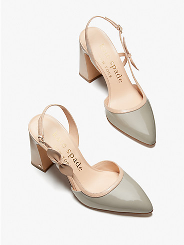 Adelaide Pumps, , rr_productgrid