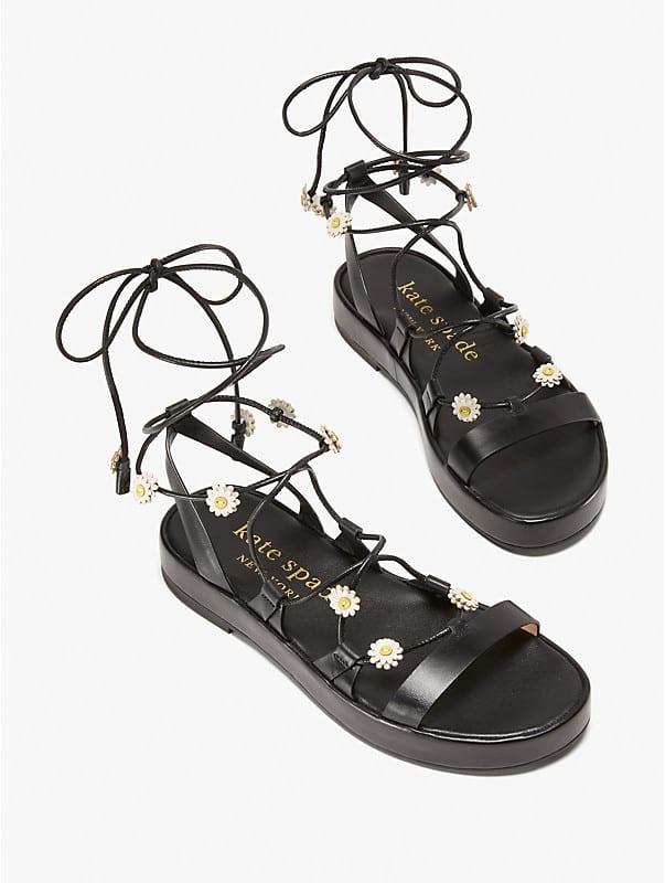 sprinkles strappy sandals, , rr_large
