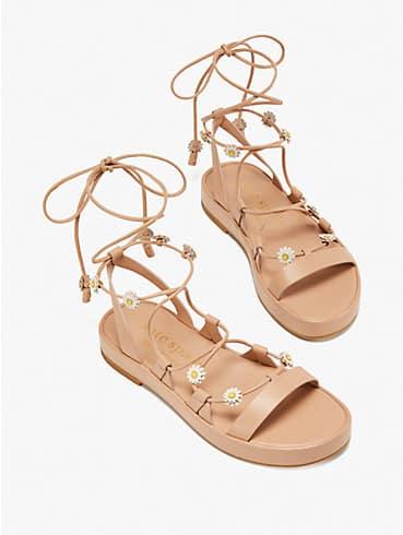 sprinkles strappy sandals, , rr_productgrid