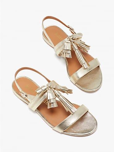 la danse sandals, , rr_productgrid