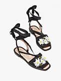 michaela sandals, , s7productThumbnail