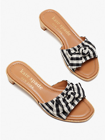 lilah slide sandals, , rr_productgrid