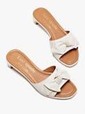 lilah slide sandals, , s7productThumbnail