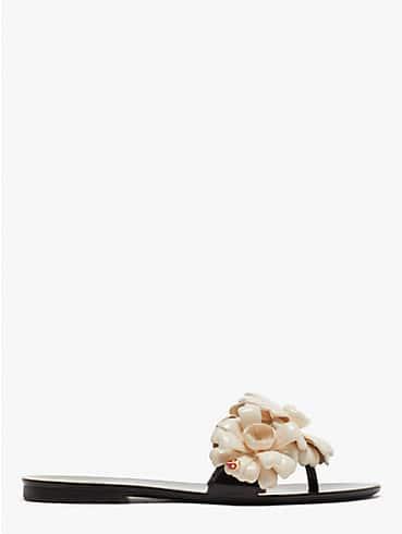 jaylee slide sandals, , rr_productgrid