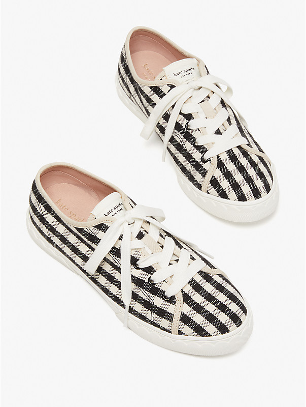 vale sneakers, , rr_large