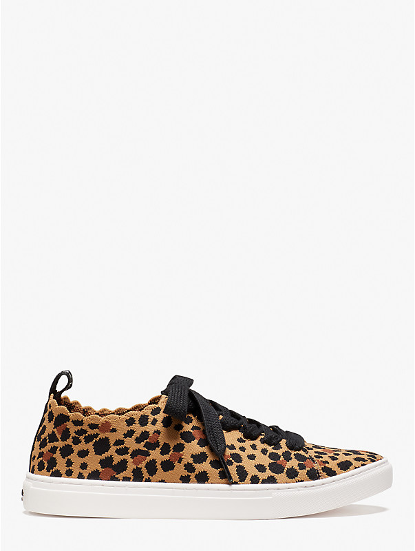 abbie sneakers, , rr_large